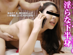 Pacopacomama 090217_140 Masami Osawa Jav Streaming Husbands married woman while calling her husband Mother of former cabin attendant