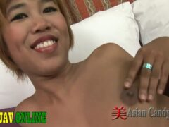 Asian Candy Shop – Cute Asians Love Giving Head And Getting Fucked