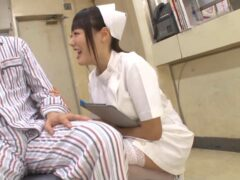 HeyDouga 4181-PPV005 Jav Hot Husband and wife agreeing to shoot erotic photography alike for repayment of debt first part Married slander Akina